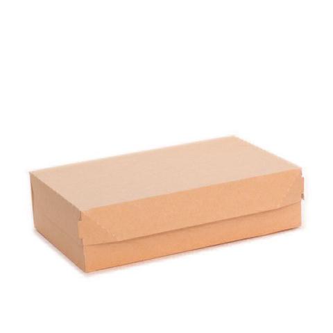 Коробочка ECO TABOX 1900(23*14*6см)