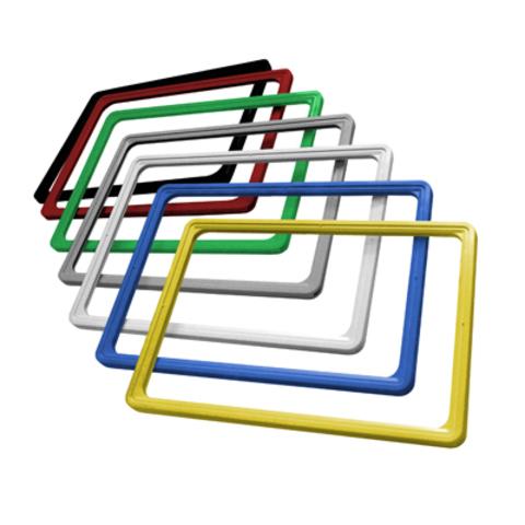 Рамка формата А5 PF-A5, прозрачный