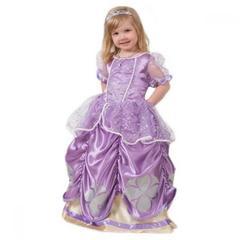 Купить платье Софии Прекрасной - Магазин