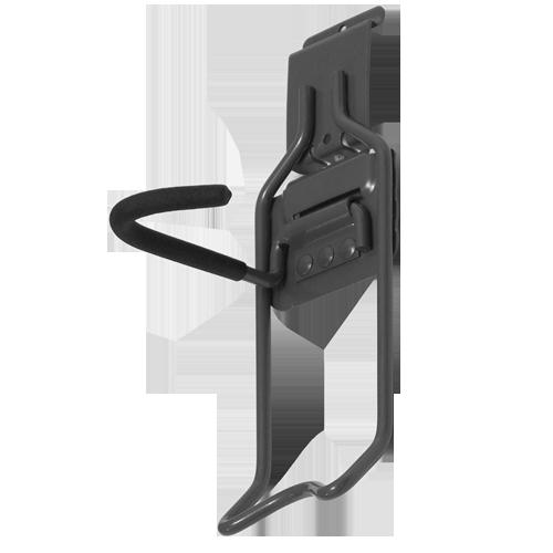 Крюк для велосипеда (вертикально стоит на стене) GH14