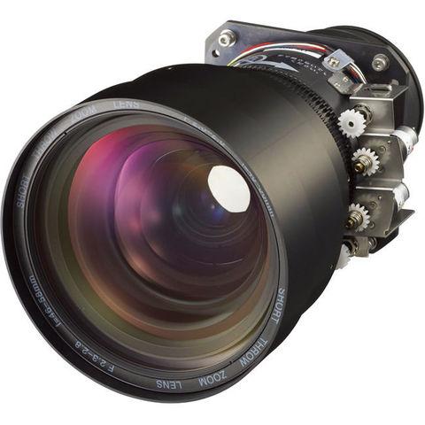 Panasonic ET-ELW06