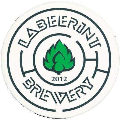 https://static-sl.insales.ru/images/products/1/2249/130025673/LaBEERint_Brewery_logo.png
