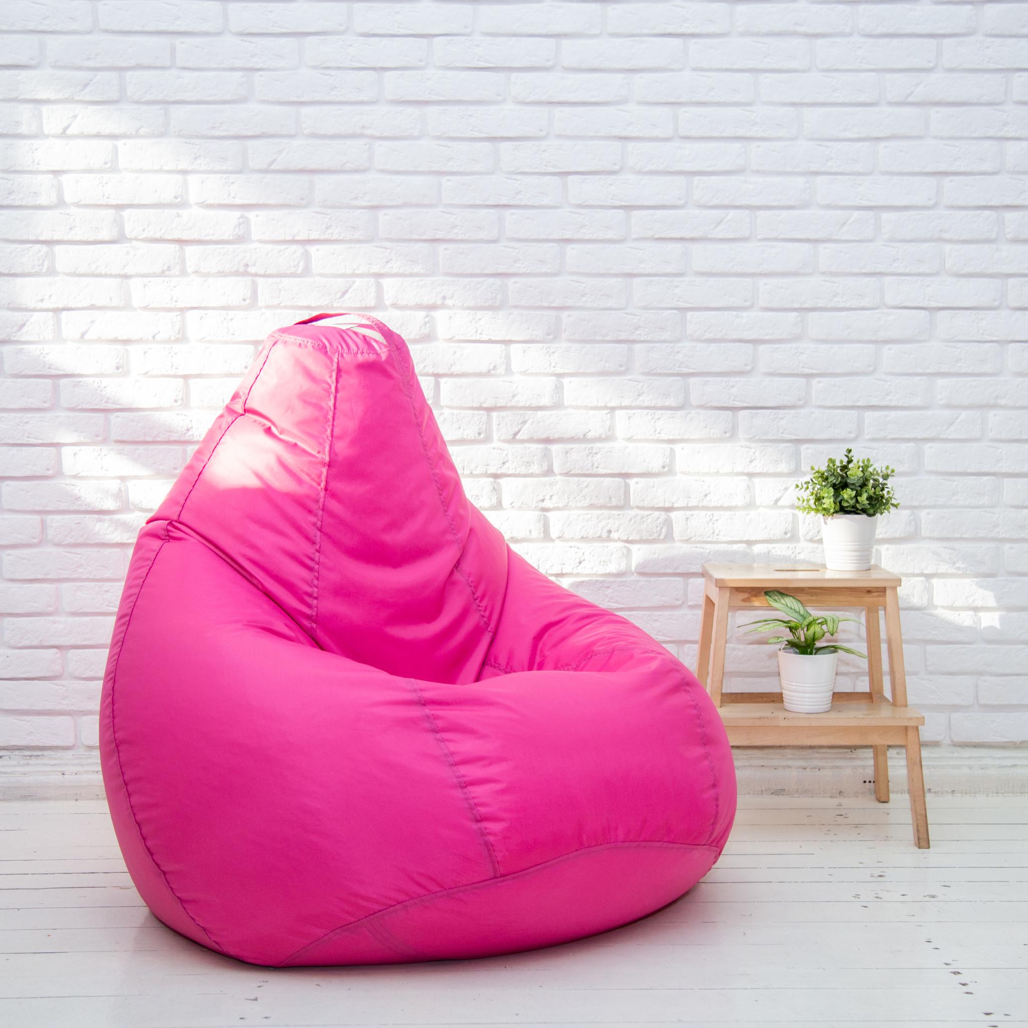 кресло-груша-розовая-xl