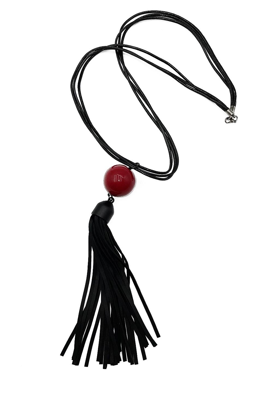 Ожерелье-10023