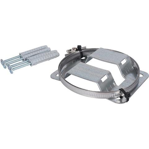 Stout крепление для мембранного бака ёмкостью 8-25 л (SAC-0030-000825)