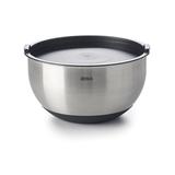 Салатник с крышкой 5л (24см) Kitchen Aids, артикул 12094244, производитель - Beka