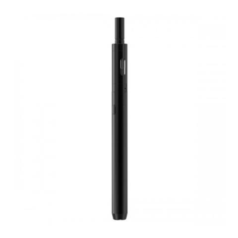 Электронная сигарета Joyetech eCom Mega, черная