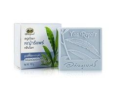 Спа-мыло для лица и тела -