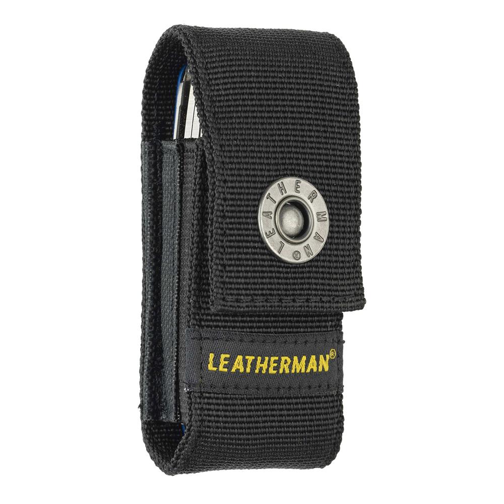 Чехол для мультитула Leatherman Juice, Leap, внутренний размер: 8,13X3,17X1,9 см, нейлоновый