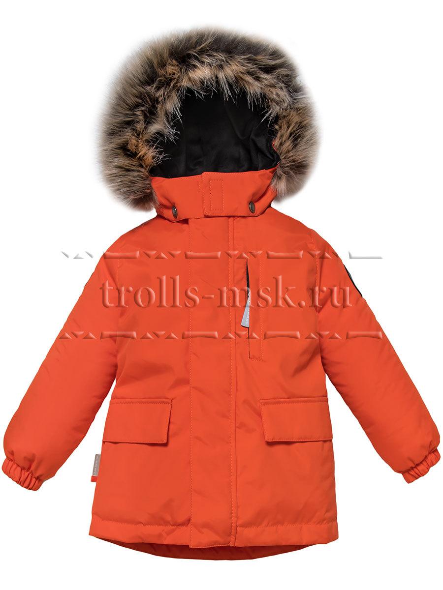 Kerry куртка Snow K20441/455 - Фото 1