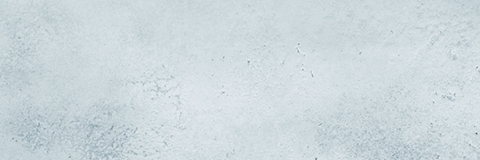 Плитка настенная Caspian turquoise wall 02 100х300