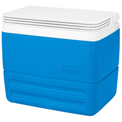 Термоконтейнер Igloo Cool 8 (7 л.)