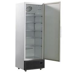 Шкаф холодильный OPTIMA BASIC  7M  (845х710х1980мм, 4,6кВт.)   °С0° ... +8°
