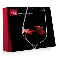 Подарочный набор для вина Experience, фото 3