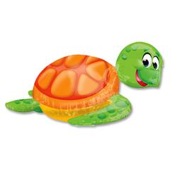 А Фигура, Морская черепаха, 32