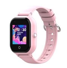 Часы Smart Baby Watch Wonlex KT24