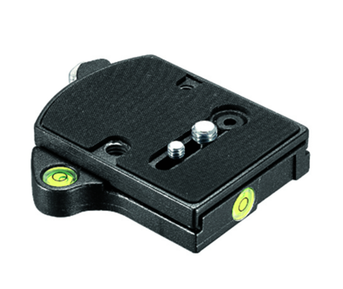 Manfrotto 394