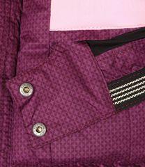Куртка для девочки 502015256/590