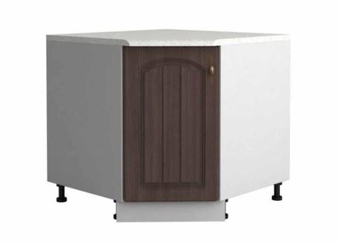 Кухня Монако СУ 850*850 Шкаф нижний угловой