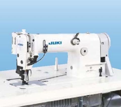 Швейная машина цепного стежка Juki MH-481-54U | Soliy.com.ua
