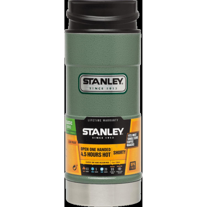 Термокружка Stanley Classic Mug (10-01569-005)