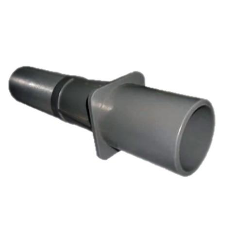Стеновой проход для подключения фосунки подключение 60 мм  PoolKing