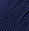 Пряжа Alize Merino Royal 58 (Тёмно-синий)