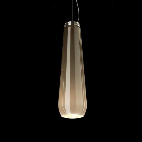 Подвесной светильник Diesel Glass drop