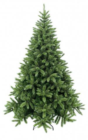 Сосна Beatrees Crystal 190 см. тёмно-зелёная