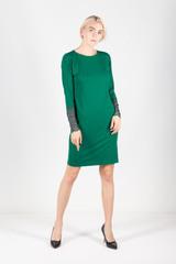Платье З306-492