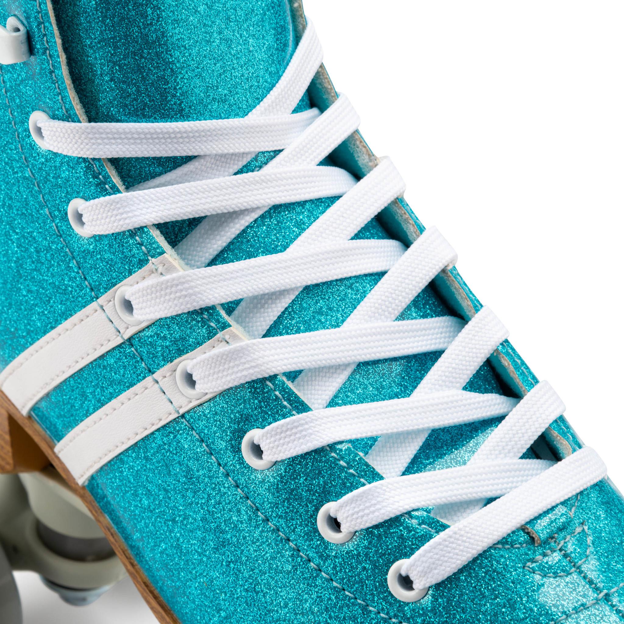 SK3003_osprey_quad_skates_high_blue_glitter