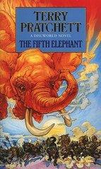 Fifth Elephant