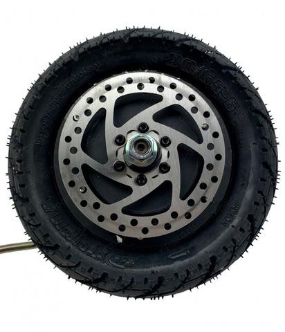 Мотор-колесо для Kugoo G1