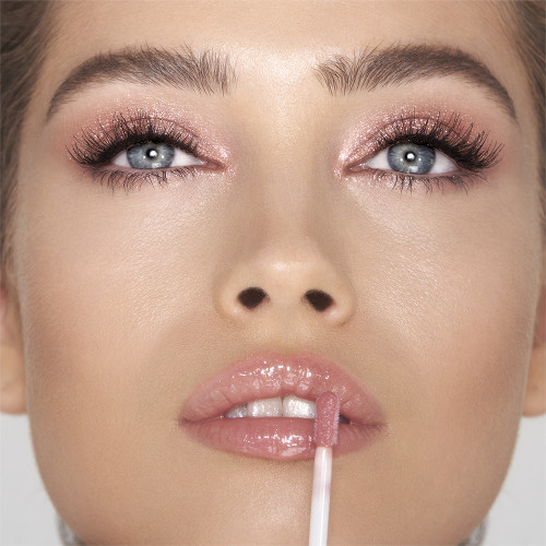 Charlotte Tilbury Charlotte's Jewel Lips