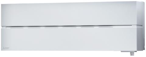 Mitsubishi Electric MSZ-LN35VGW/MUZ-LN35VG