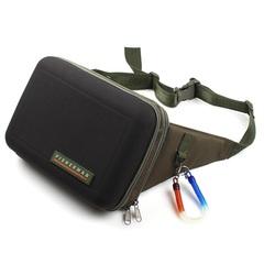 Рыболовная сумка FisherBox C126