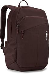 Рюкзак Thule Indago Backpack 23l Blackest Purple