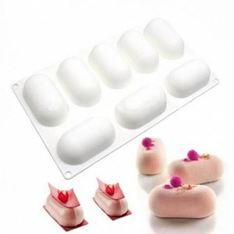 Форма для муссовых десертов