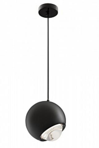 Подвесной светильник Akis P065PL-L7B3K