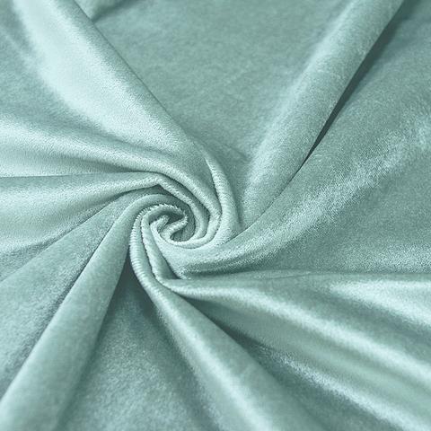 Ткань бархат для штор. Арт. 5018-28
