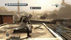 Assassin's Creed (для ПК, цифровой ключ)