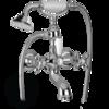 Смеситель для ванной Migliore Princeton Plus ML.PRP-8002