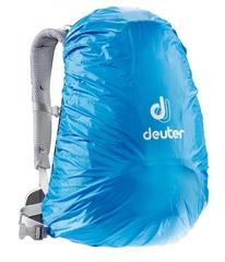 Чехол от дождя на рюкзак DEUTER Rain Cover Mini (12-22л) 3013 coolblue