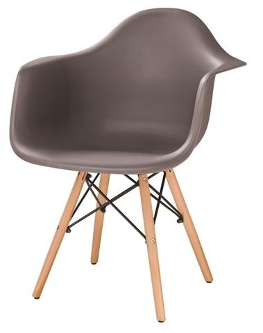 Кресло HUGO MARENGO (маренго)