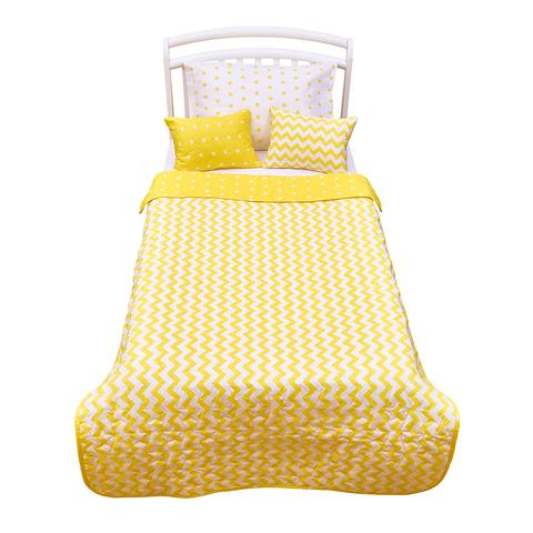 Z-kids Yellow