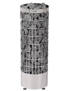 Электрическая печь Cilindro PС110E, фото 1