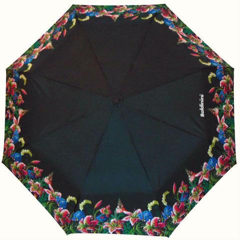 Зонт балдинини лилии