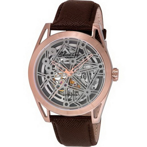 Kenneth Cole IKC8082