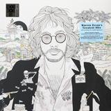 Warren Zevon / Warren Zevon - Judd Apatow Compilation (Limited Edition)(LP)