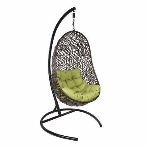 Кресло подвесное EASY